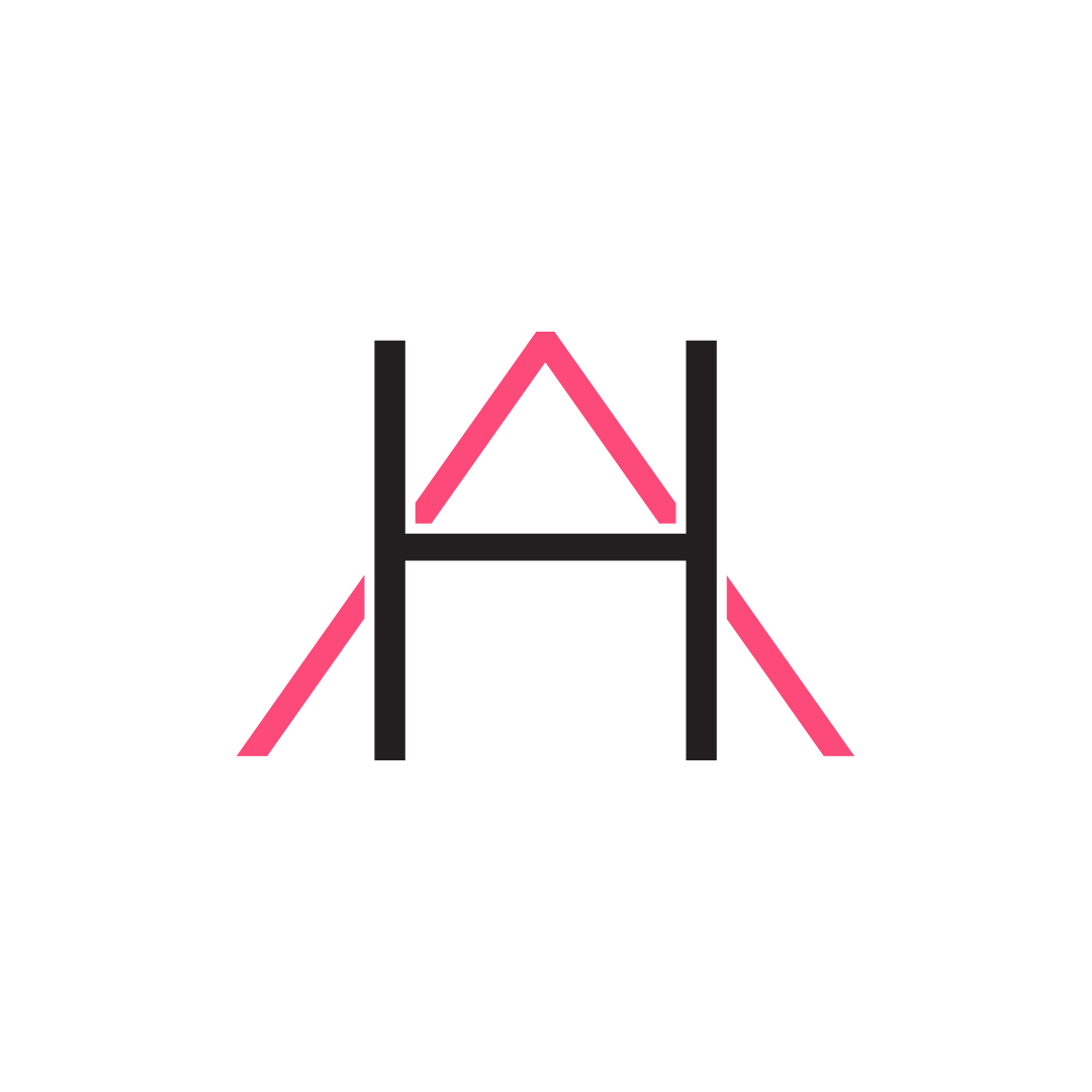 Highcroft Aesthetics Logomark