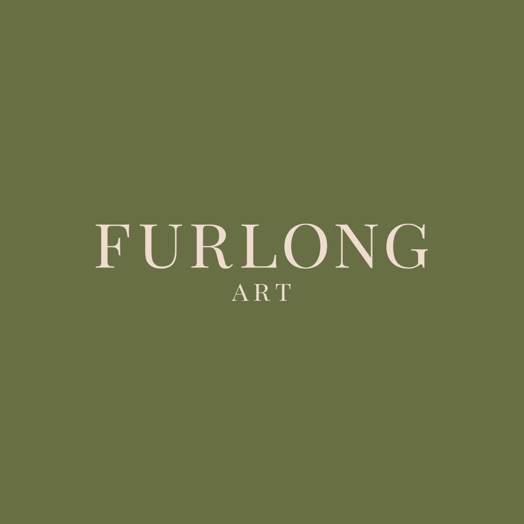 Furlong Art Logo