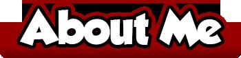 Bloodchard Panels - About