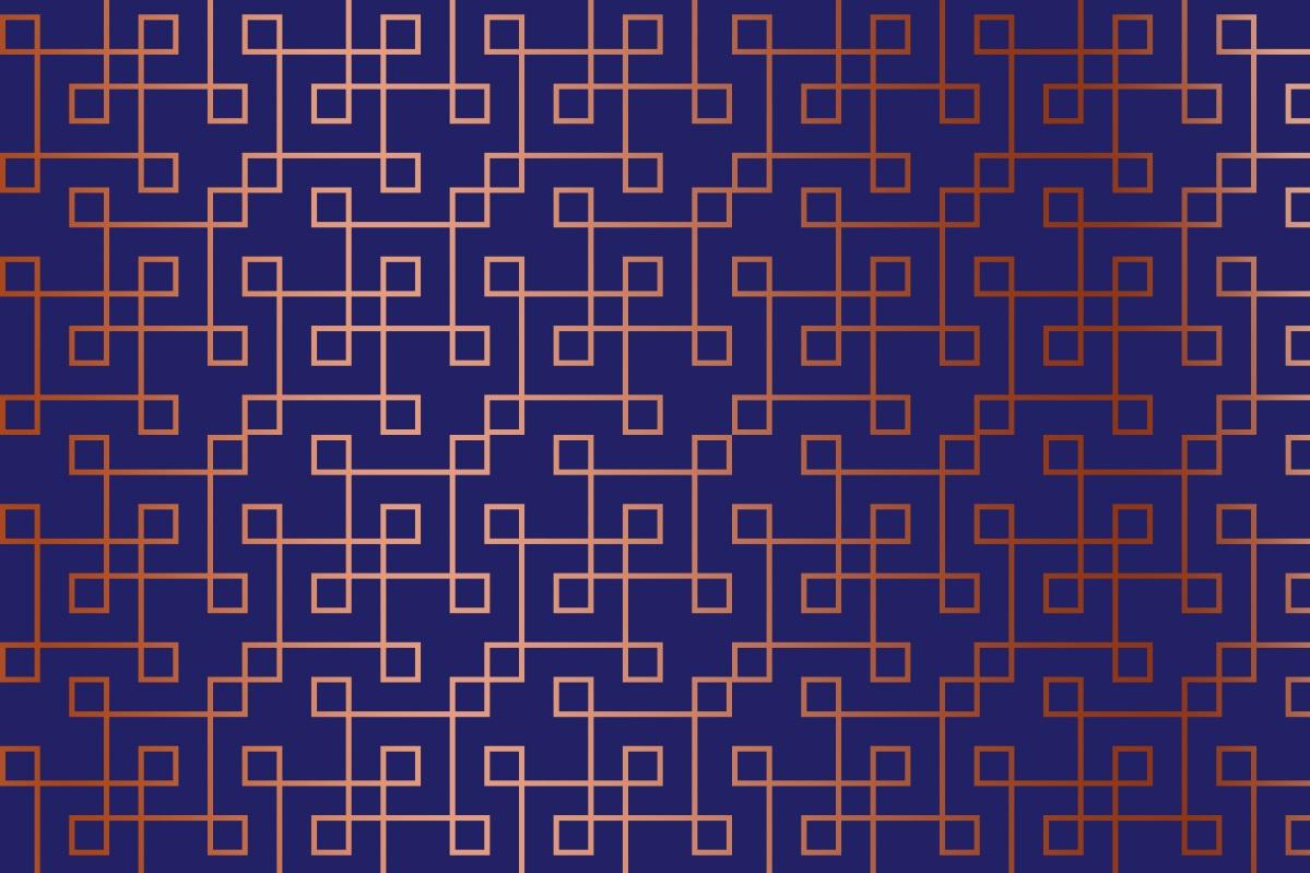 navy+copper+pattern.jpg