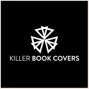Kill book covers.jpg