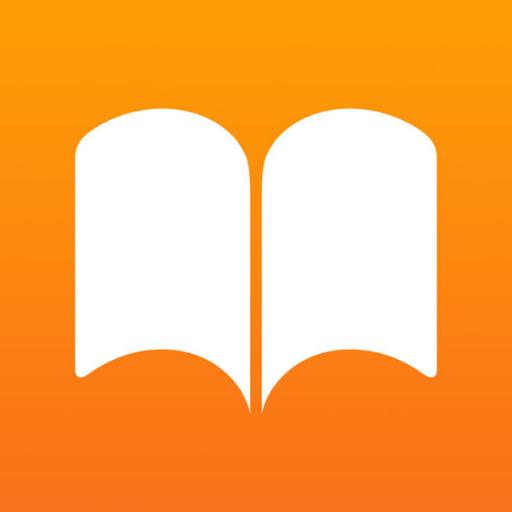 ibooks.jpg