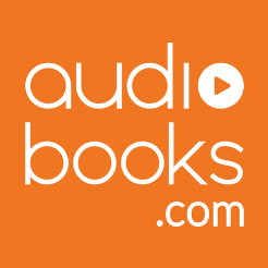 audiobooks.png