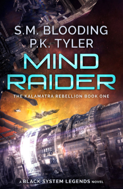 mind raider-1.png