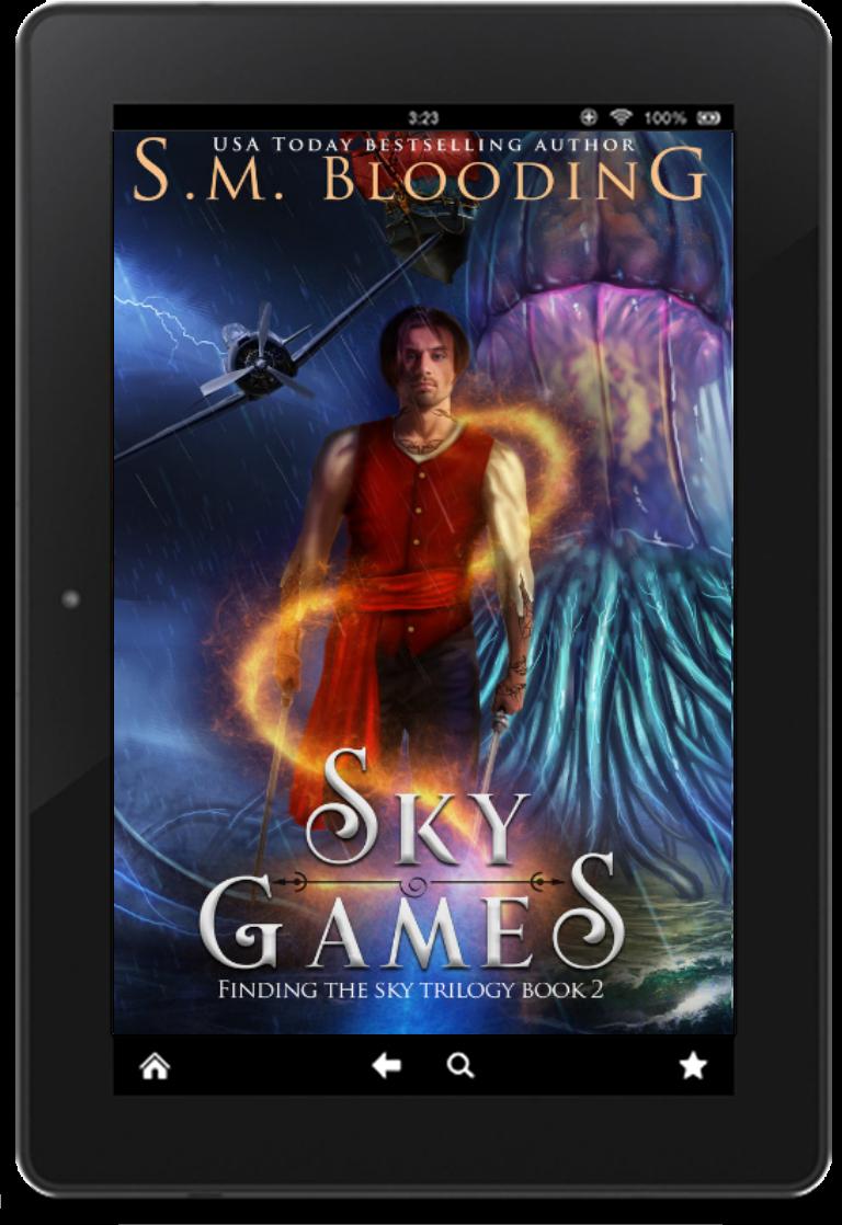 sky games.png