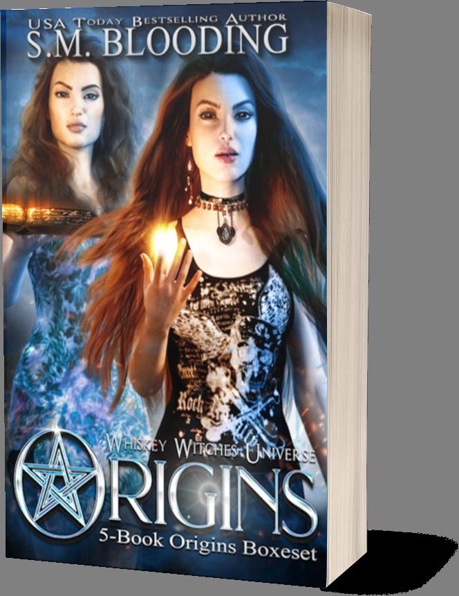 origins.png