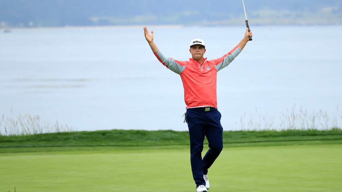 Gary Woodland US Open Arms Up.jpg
