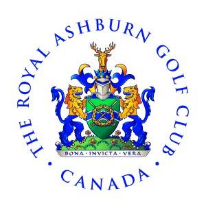 Royal Ashburn.jpg
