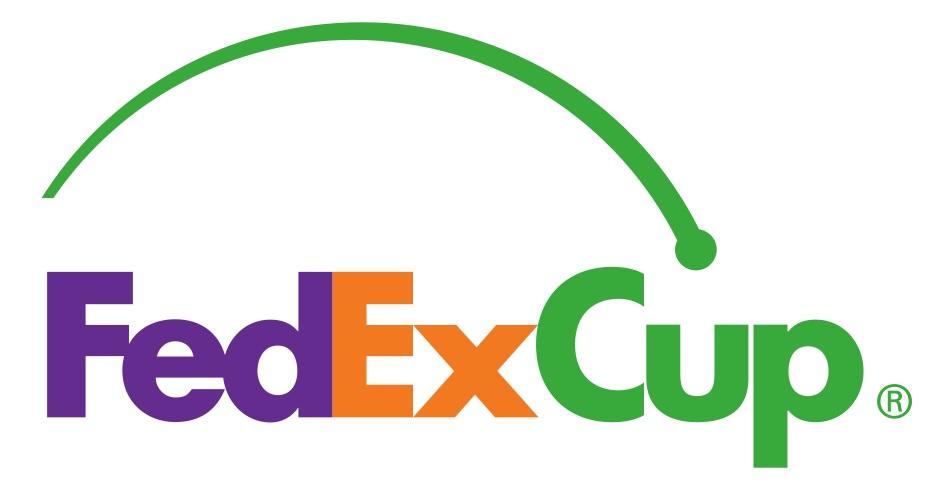 FedEx+Cup+Logo.jpg