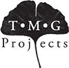 TMGprojects.png