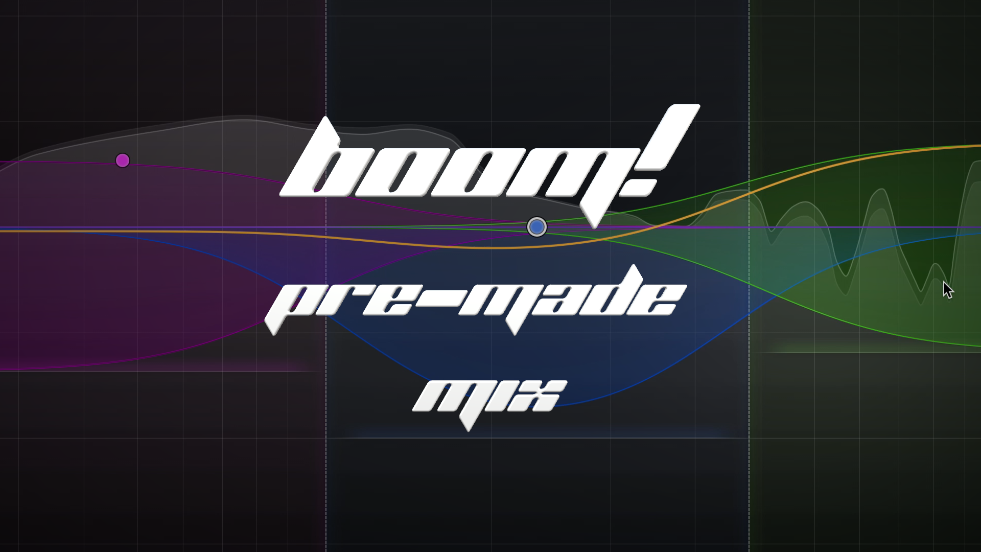 boom pre made mix - fab.png