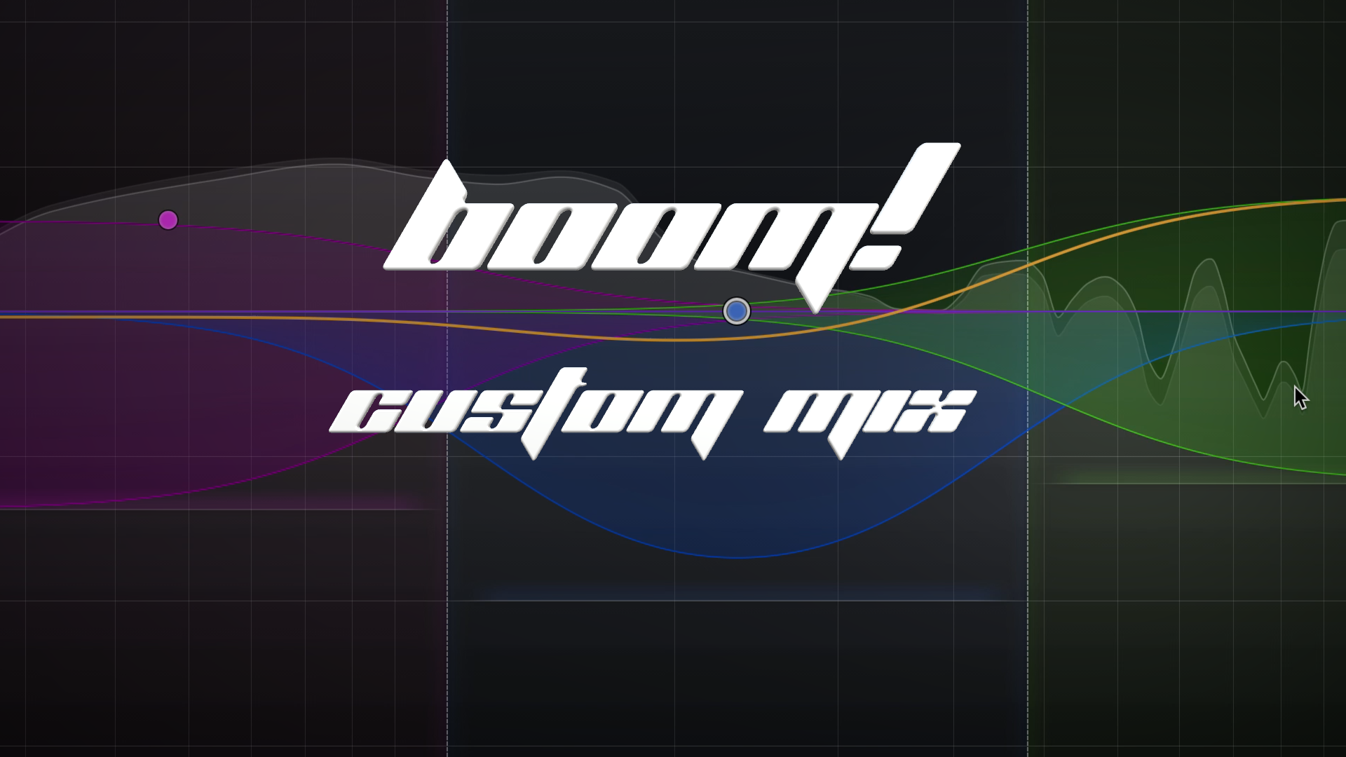 boom custom mix - fab.png
