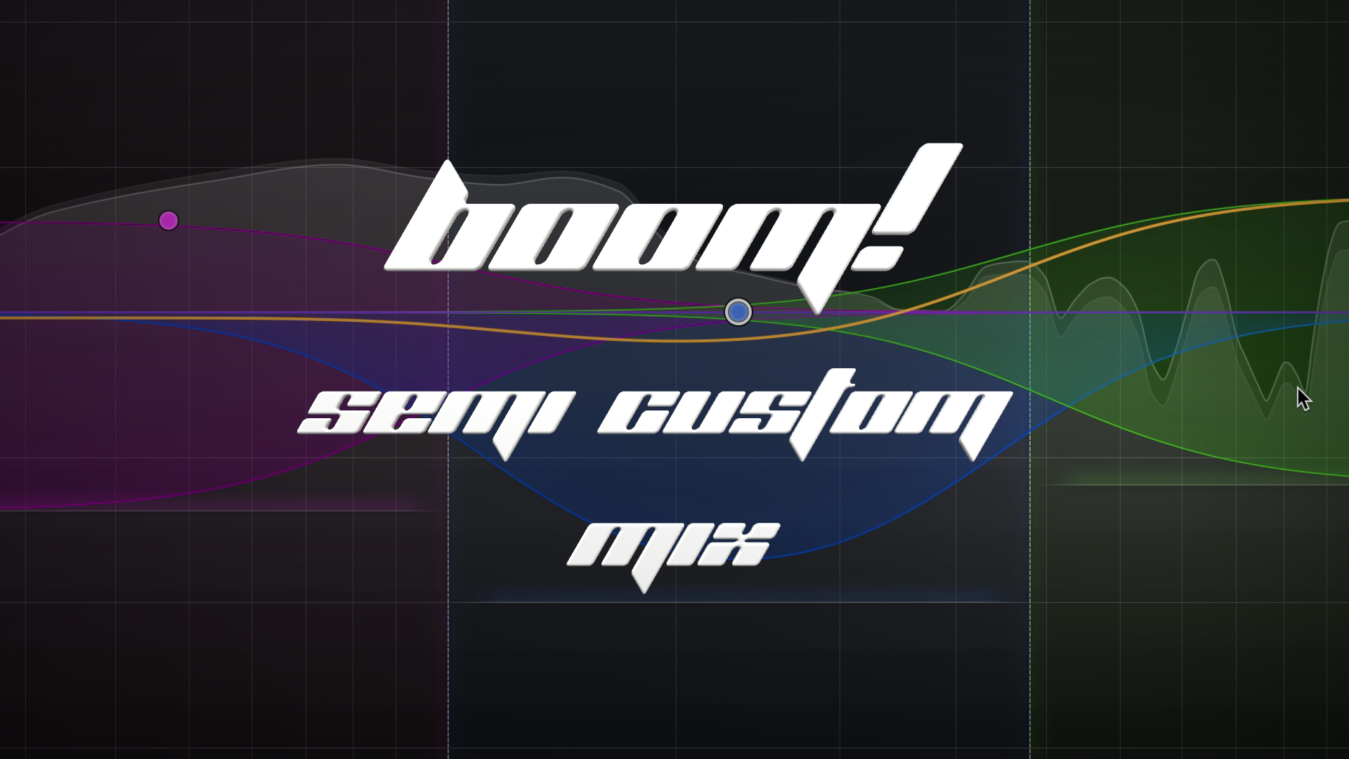 boom semi custom mix - fab.png