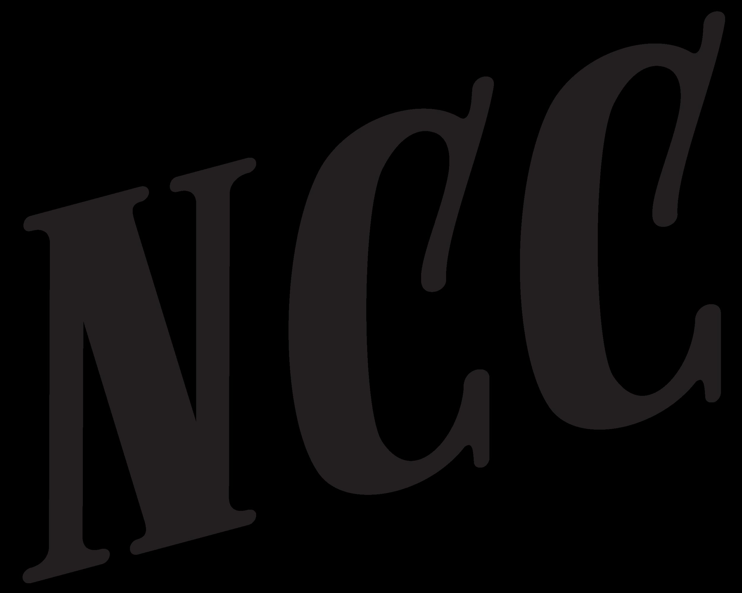 NCC - Initials.png