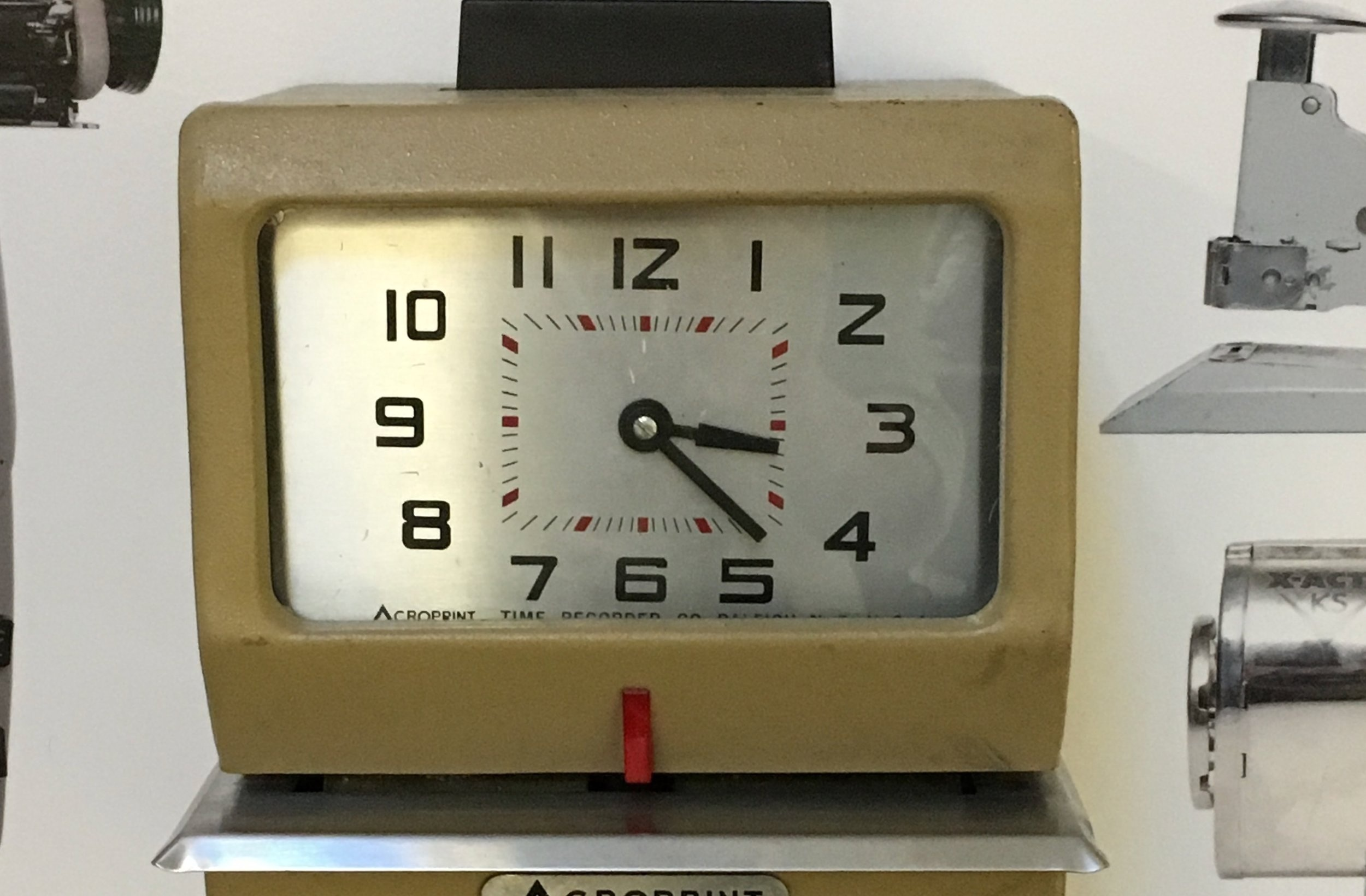 time%2Bclock%2BLI.jpg