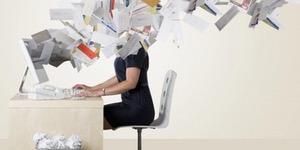 IABC clutter woman.jpg