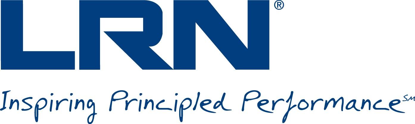 LRN-IPP_sec_blue_rgb_pos.jpg