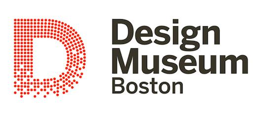 Design Museum.png