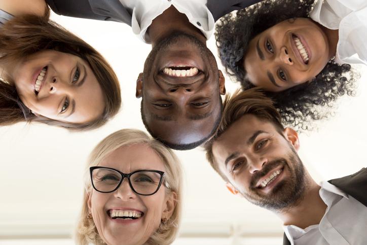 Employee faces looking down.jpg