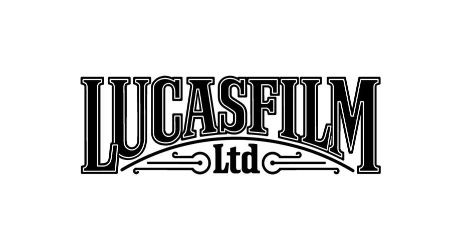 lucasfilm-ltd-logo.png