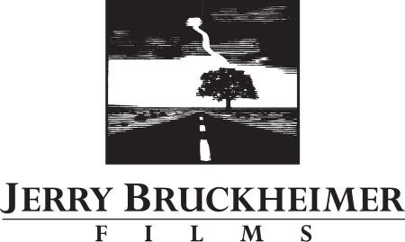 Jerry_Bruckheimer_Films_61591_450x450.png