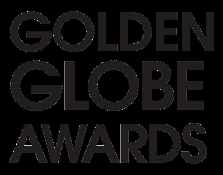765px-Golden_Globe_text_logo.png