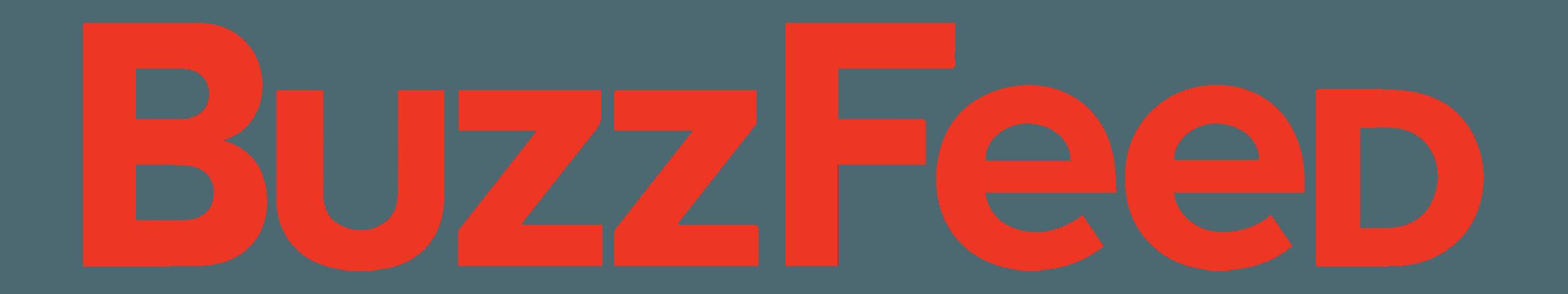 buzzfeed-logo-transparent.png