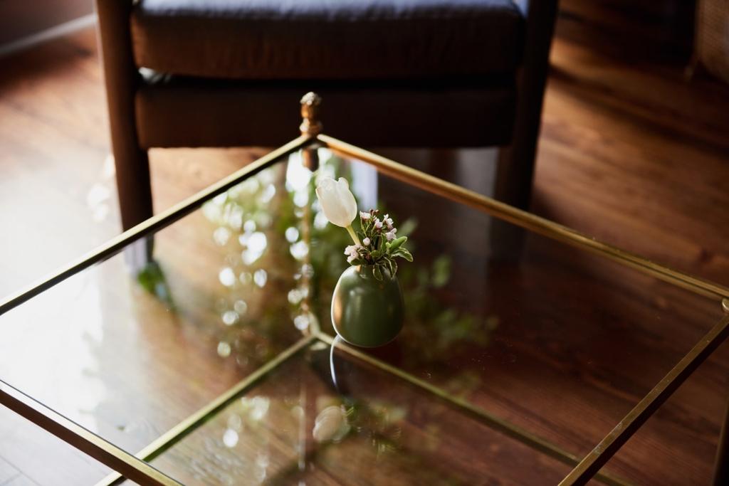 B_12-Mezzanine-detail-coffee-table-DSC_9990-1024x683.jpg