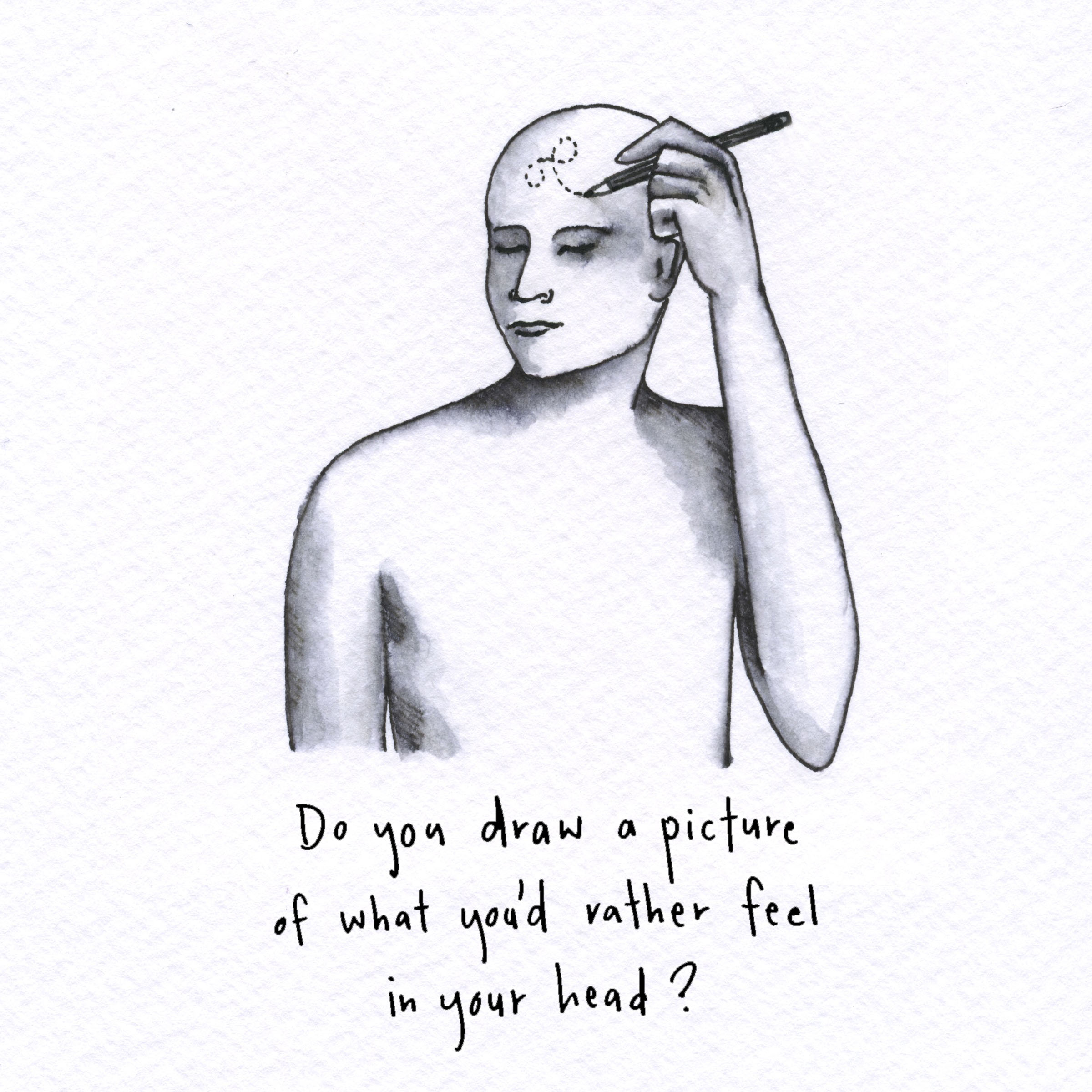 Do you draw a picture - Instagram.jpg