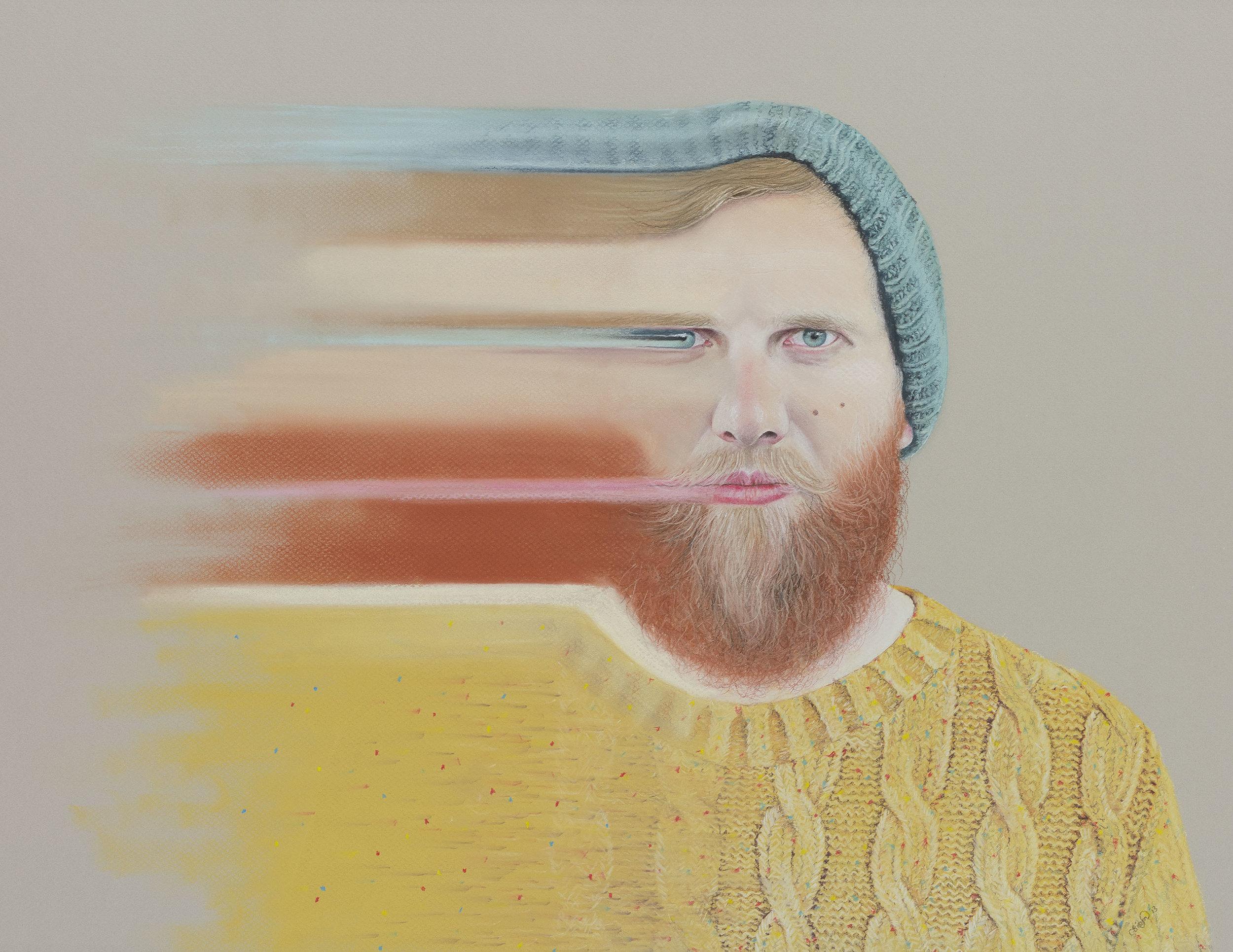 Anicha - Pastel on Paper - 17_ x 22_ (2013).jpg