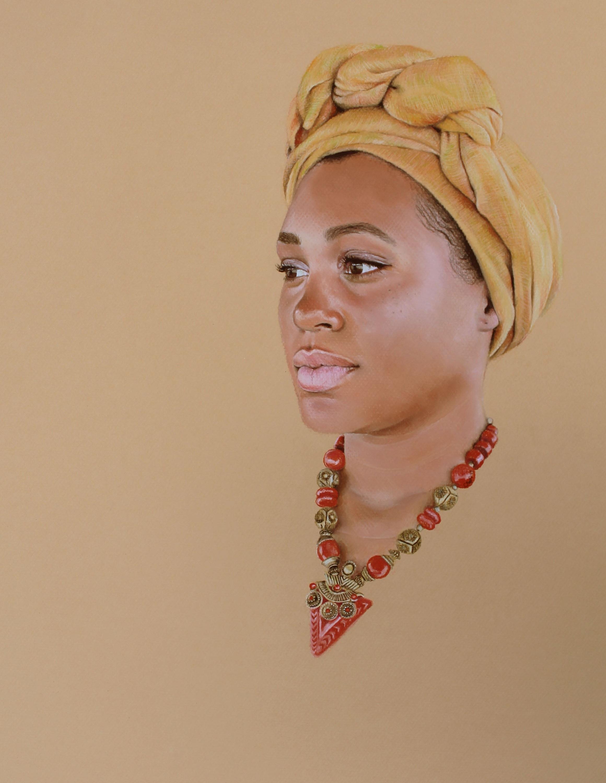 Monique - Pastel on paper 20_ x 16_ (2013).jpg