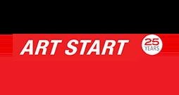 2-art-start.png