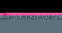 5-housingworks.png