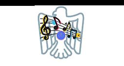 6-nestmusicinc.png