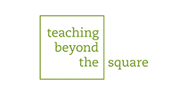 7-teachingbeyondthesquare.png