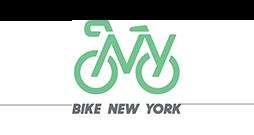 1-bike-nyc.png