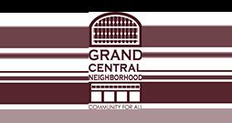 2-grandcentralneighborhood.png