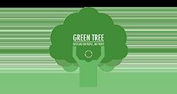 3-greentreetextiles.png