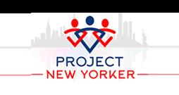 4-projectnewyorker.png