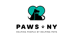 6-pawsny.png
