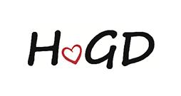 HGD-sm.png
