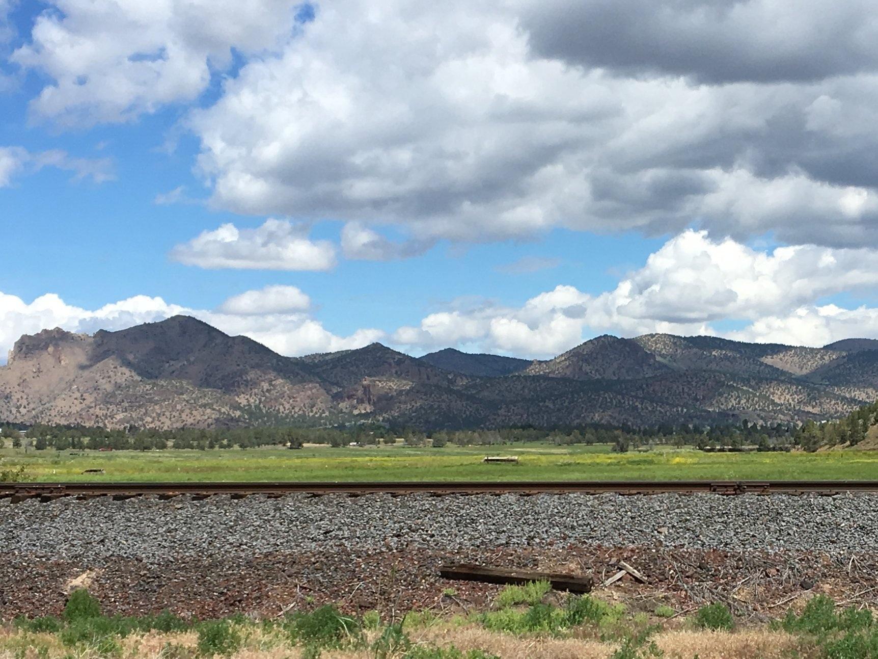 Blue Mountains 2.JPG