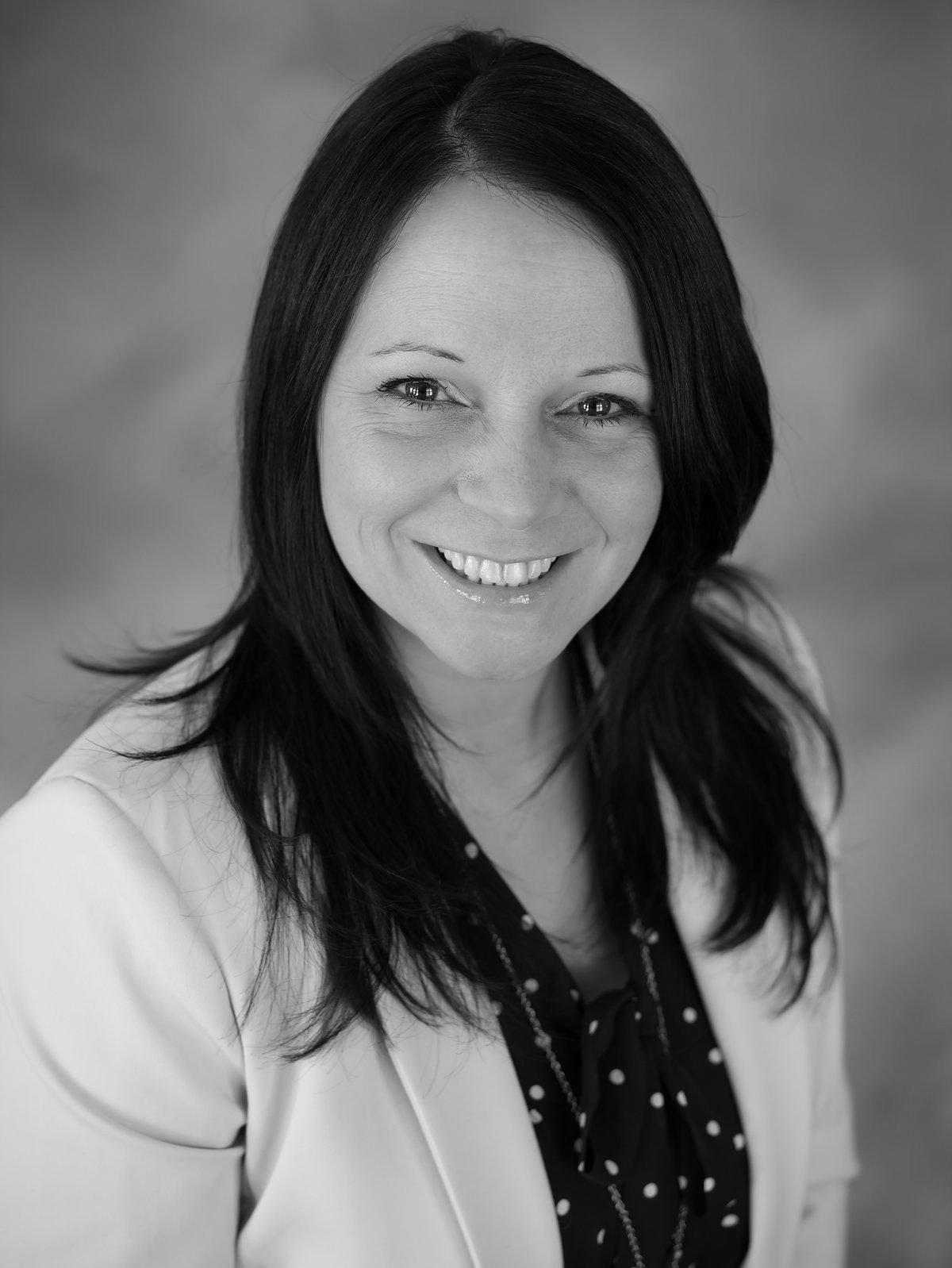 Timea Nagy  Board Director, Human Trafficking Survivor & Social Advocate