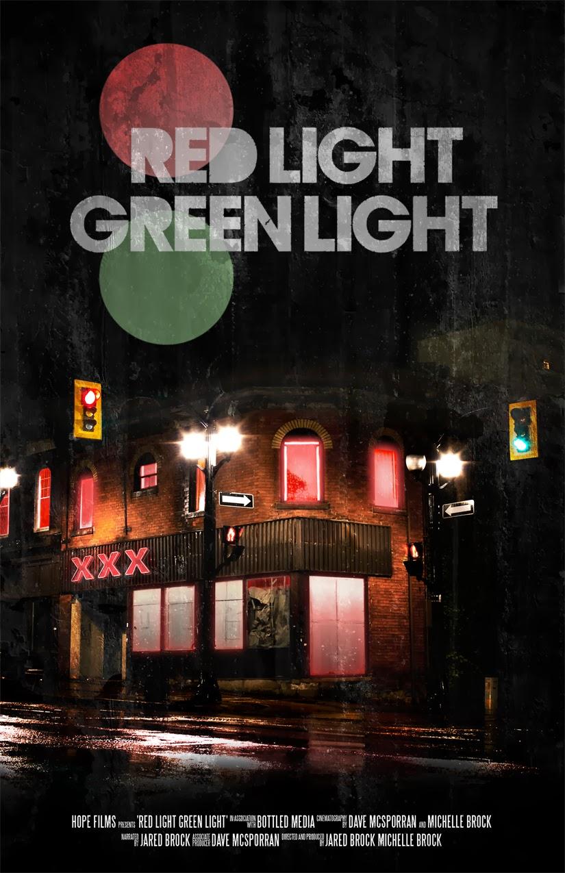 Red-Light-Green-Light-Movie-Poster-copy.jpg