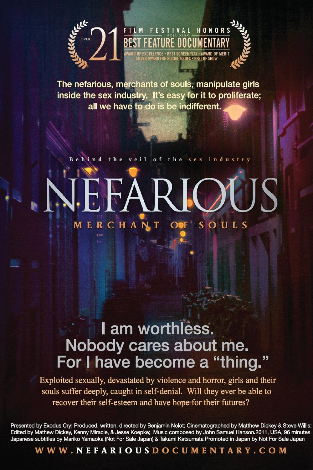 nefarious-merchant-of-soufls-2011-us-poster (1).jpg