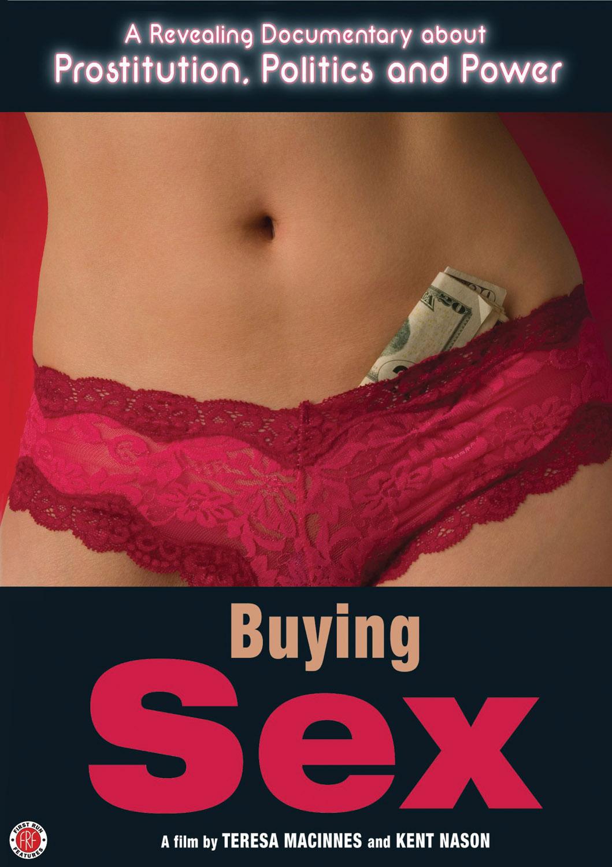 buyingsex_flat.jpg