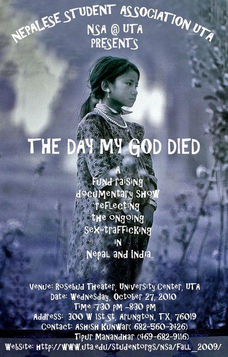 nsa-uta-the-day-my-god-died.jpg