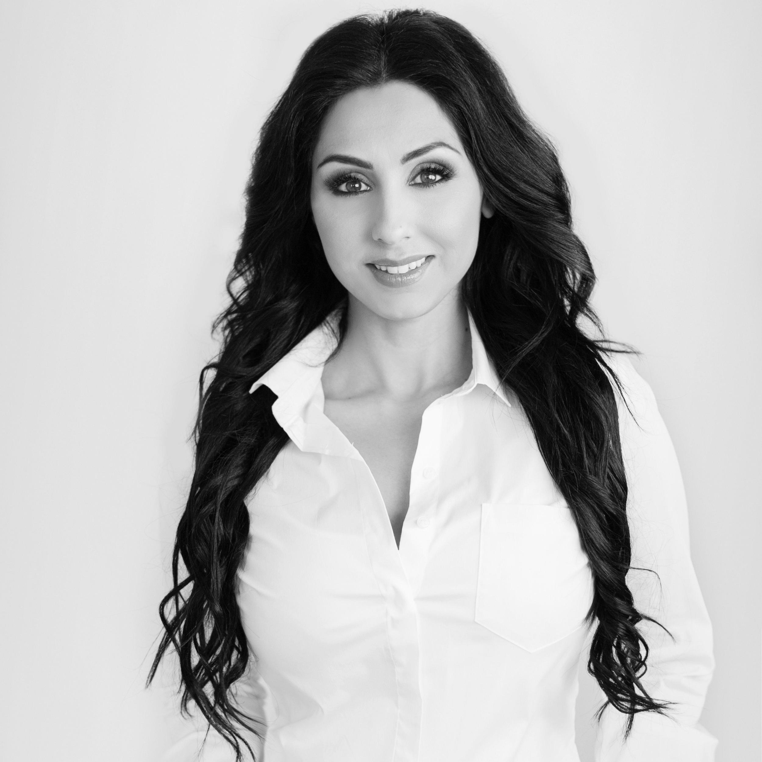 Veronica Chail  Board Director