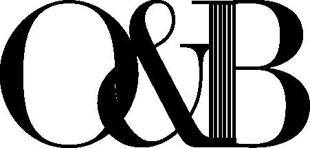 o-and-b-logo