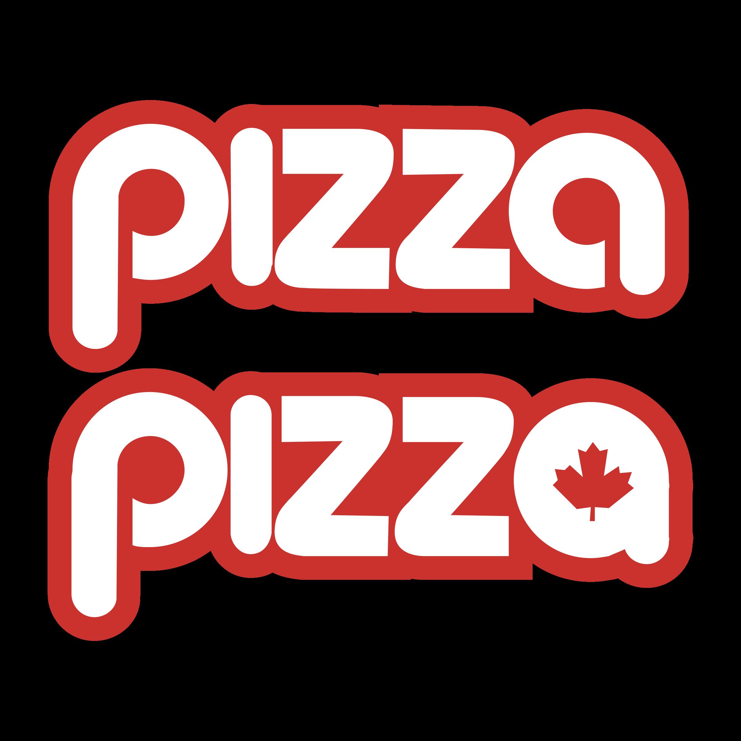 pizza-pizza-logo